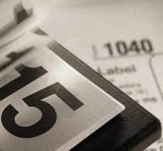 Brooks Estate Law, Probate, Estate Planning, Trust Administration